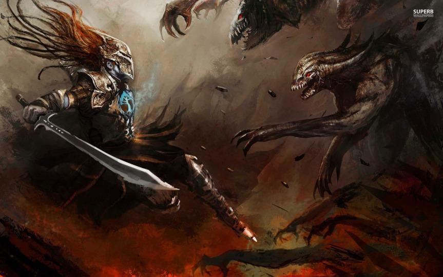 fighting-the-dark-monsters-18656-1920x1200.jpg