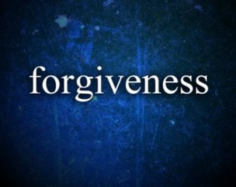 forgiveness-332x263