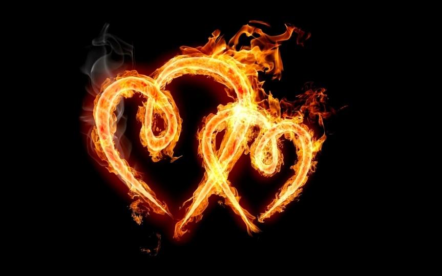 fireproofhearts.jpg