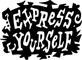 Any Expression Is GoodExpression.