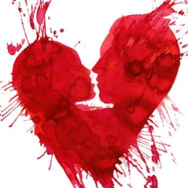 Ready, Set, Love Valentine's ContestEntry